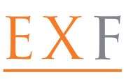 Extension Foundation Leadership & Staff