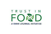 Farm Journal Monthly Story Lead Contest