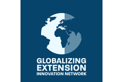 Globalizing Extension Innovation Network