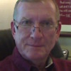 Larry Lippke