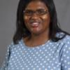 Vivian Okanume
