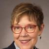 Gwendolyn Gmeinder
