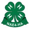 NAE4-HYDP