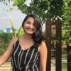 Anushka Mathur