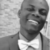 Sam Arungwa