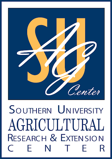 Answering the Call: The Role of Extension After an Emergency (Southern University Agricultural Research and Extension Center)