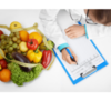 The 2020 Dietary Guidelines for Americans — New Revisions and Uses