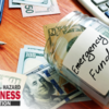 Financial Preparedness Is Disaster Preparedness