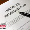 Going Beyond the Checklist in Emergency Preparedness — Taking Action