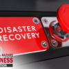 Families in Disaster Recovery: Coordinating Support at the Installation Level
