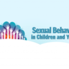 Considering the Adolescent Brain when Addressing Problematic Sexual Behavior of Youth