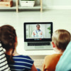 A Primer in Telehealth Services for Providers, Caregivers, & Individuals with Special Needs