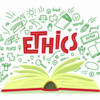 Choosing What's Right: Using Ethics to Make Practical Decisions while Caring for Another