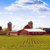 Engaging Your Community to Strengthen Farm and Farm Family Risk and Resilience Interactive Workshop