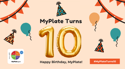 MyPlateBirthdaySocialMedia-smallimage