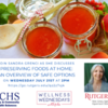 Preserving Foods at Home: An Overview of Safe Options