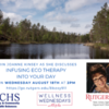 Infusing Eco Therapy into Your Day