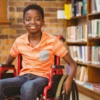 Navigating Education Laws  & Policies for Military Families with Special Needs