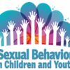 Talking with Youth about Sex, Sexuality, and Media (SBCY Series)