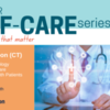 Harnessing Technology to Improve Healthcare Communications with Patients