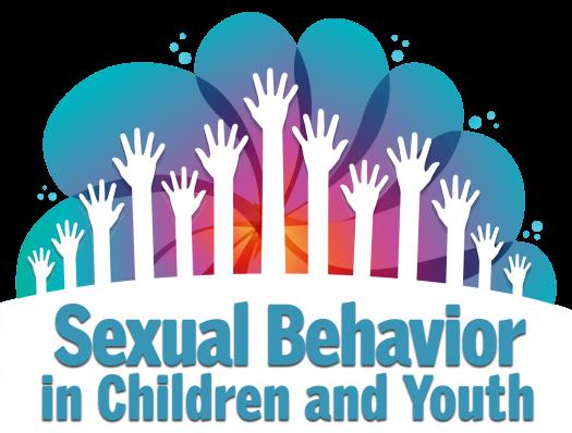 Understanding Children's Sexual Knowledge and Behavior from a Developmental Perspective