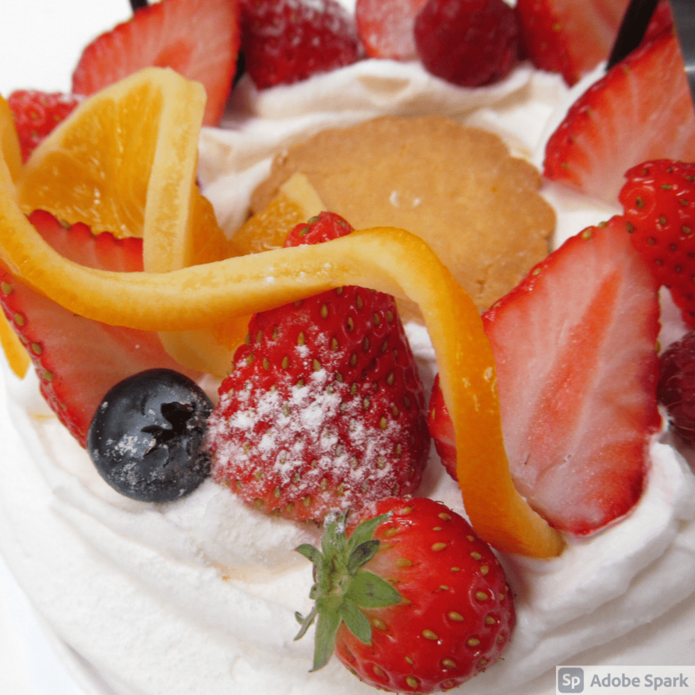 Food Allergy vs Food Intolerance