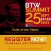 25th Booker T. Washington Economic Development Summit