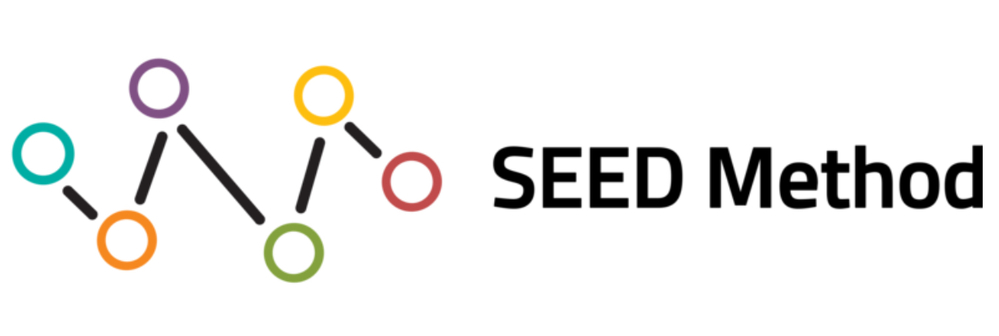 October 12th SEED Method Technical Office Hour