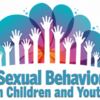 Culturally Competent Responses to Youth with Problematic Sexual Behavior