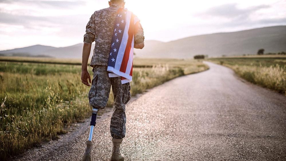 Warrior Care Recovery Care Coordination Program
