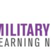 MFLN Logo