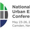 Deadline for 2022 National Urban Extension Conference presentation proposals!